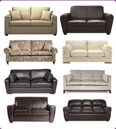 Sofa Sleepers Cheap